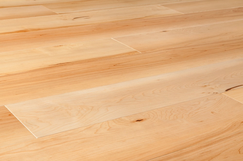 real plank floors free samples yanchi 15mm direct print wide plank tg solid