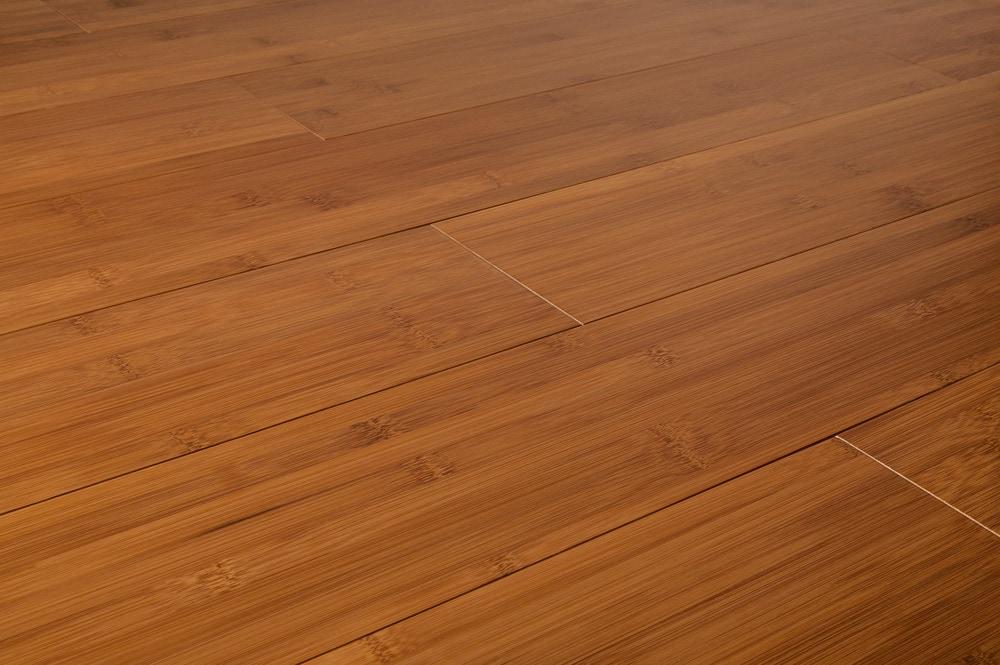 yanchi-bamboo-cabonized-angle
