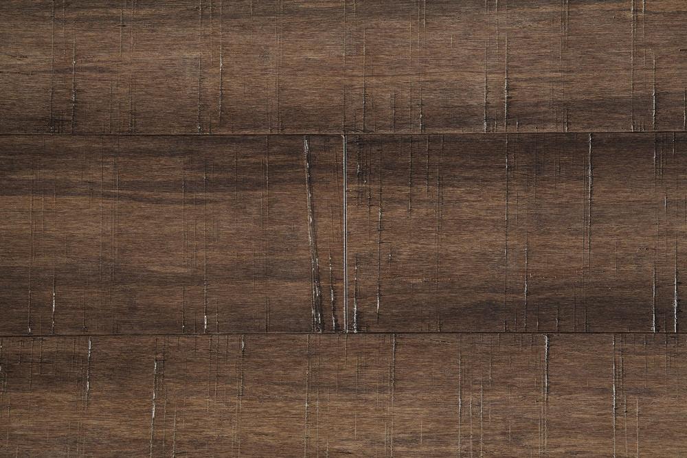 15134971-timber-bank-close