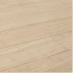 stained clicklock solid strand woven bamboo flooring rainer frost