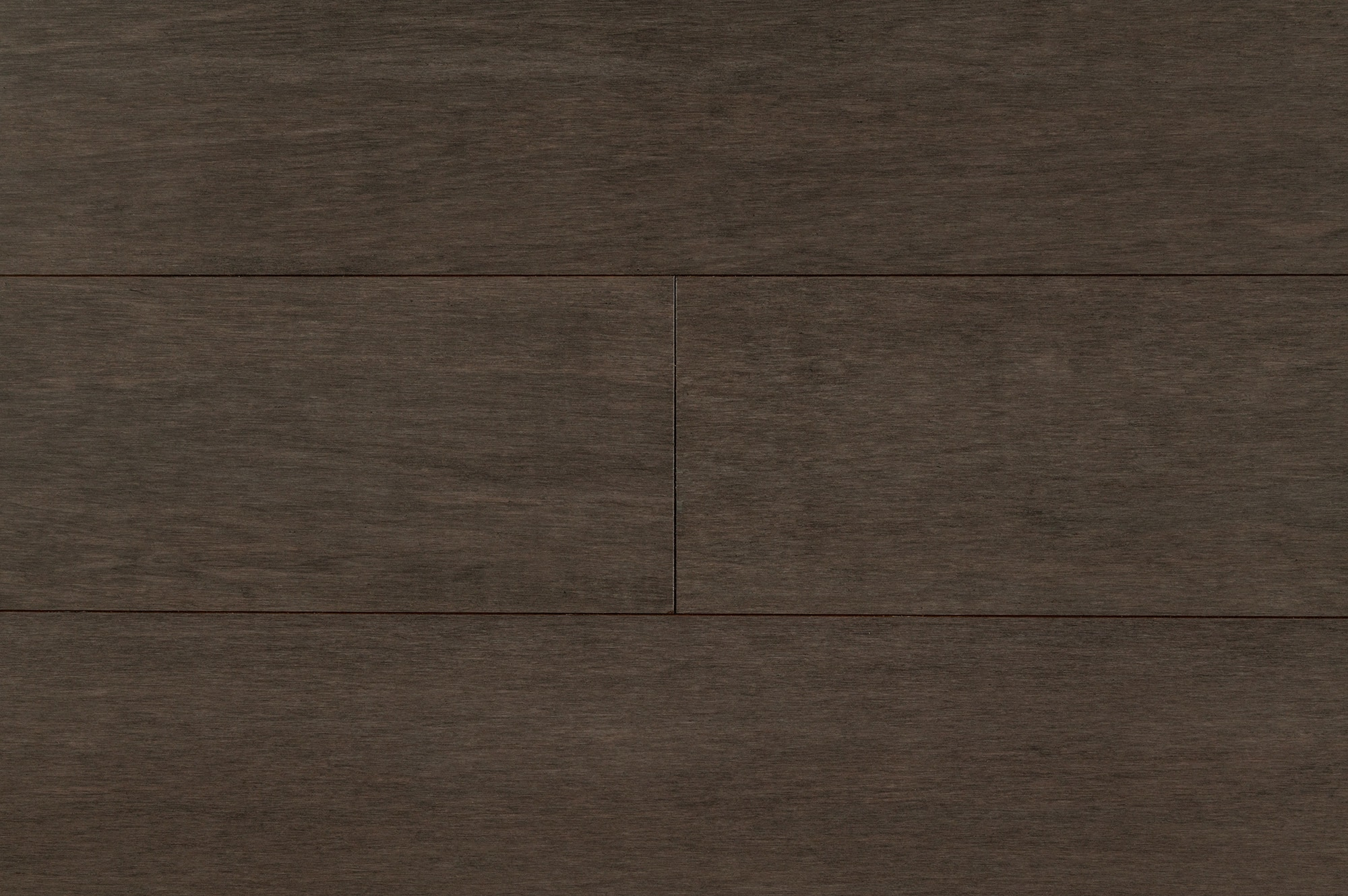 Yanchi Stained Lock Solid Strand Woven Bamboo Flooring