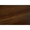 15000018-distressed-fairmont-brown-14mm-angle