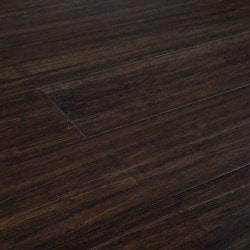 bamboo flooring - Bamboo Hardwood Flooring