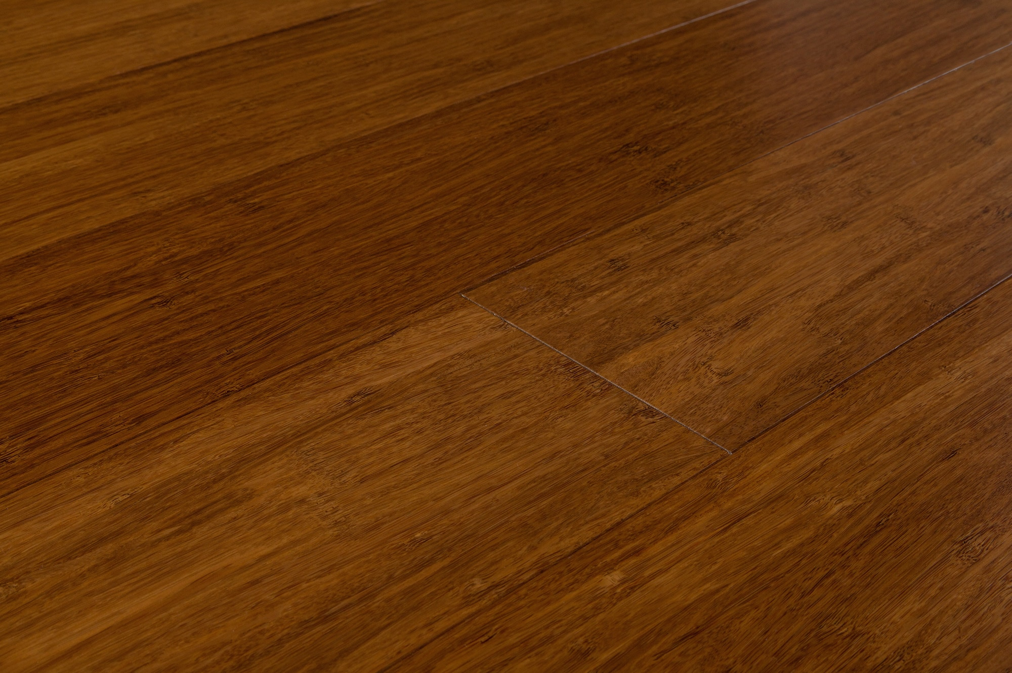 Bamboo engineered hardwood flooring tiger strand woven for Strand woven bamboo flooring pros and cons