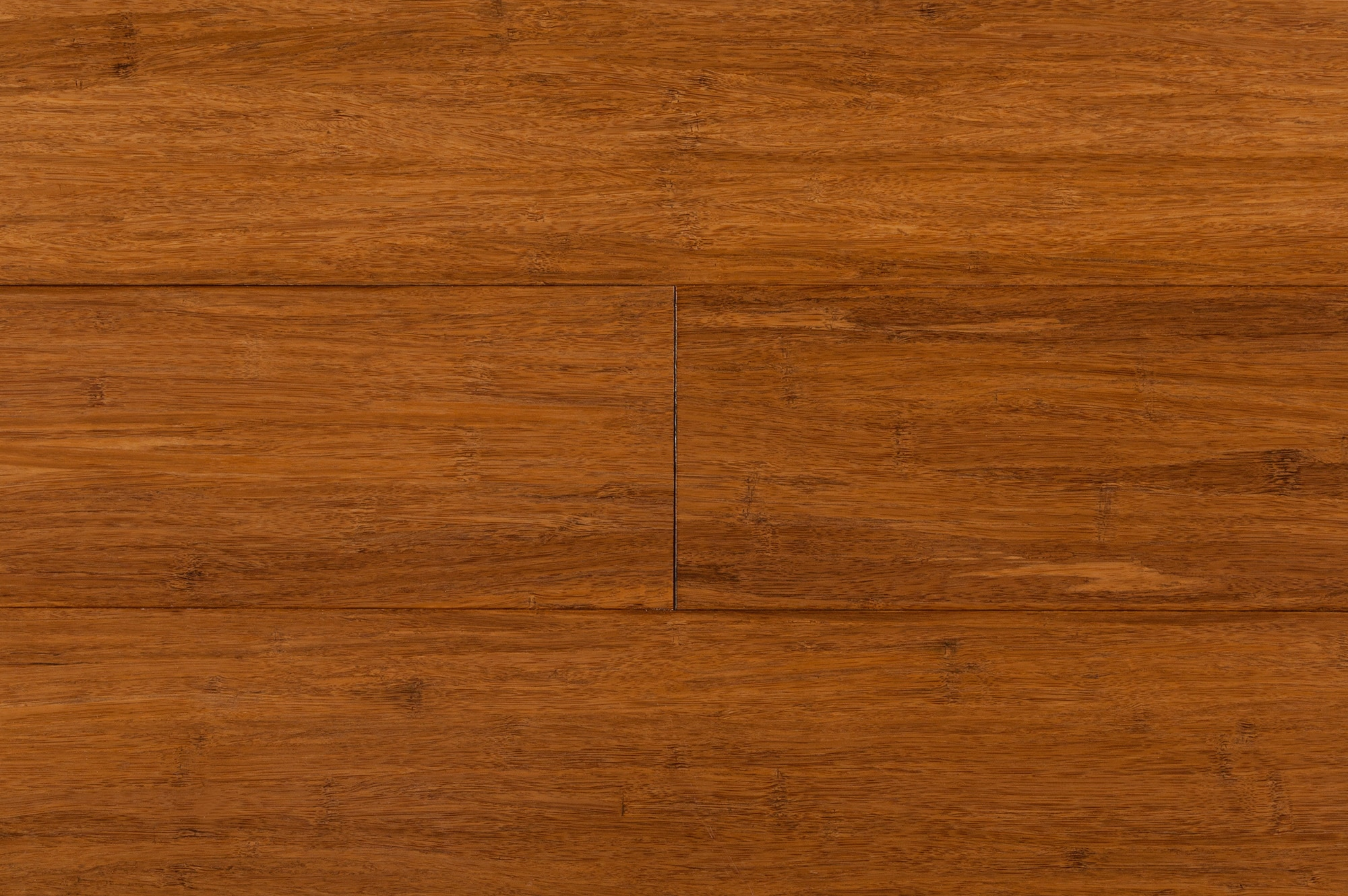 FREE Samples Yanchi Lock Solid Strand Woven Bamboo Flooring