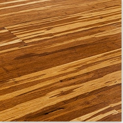 Bamboo Flooring On Clearance BuildDirect - How expensive is bamboo flooring