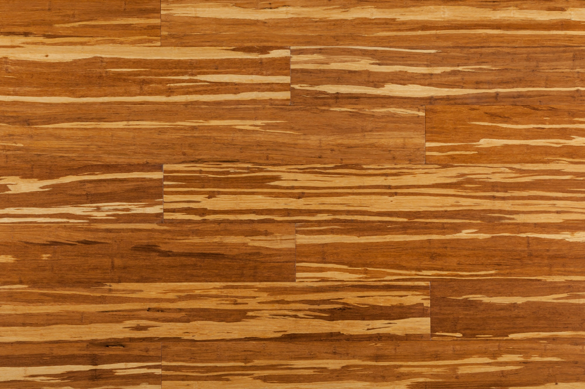 tiger bamboo flooring pictures