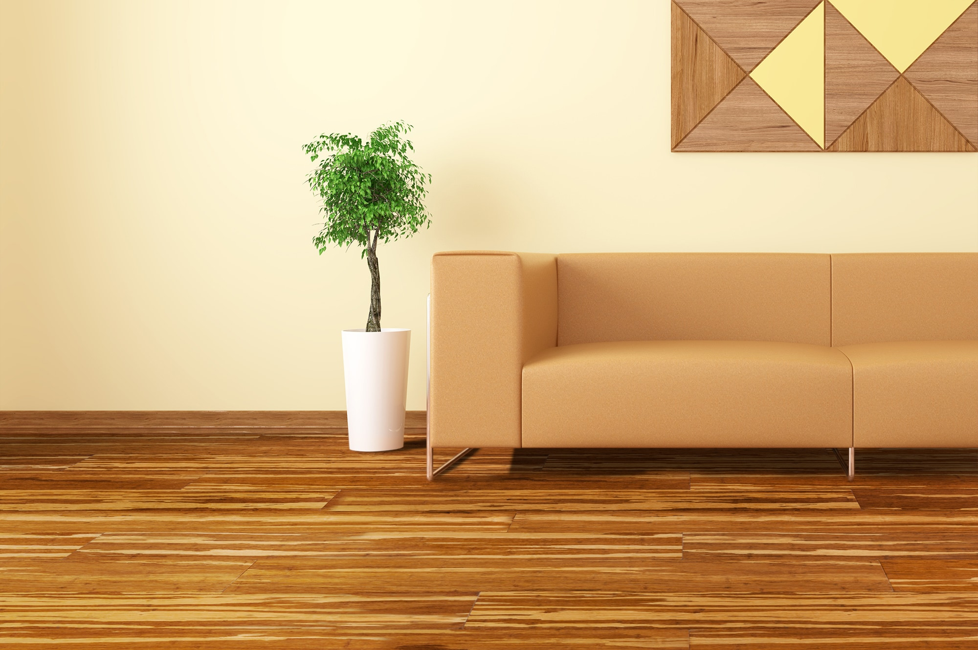 Click Hardwood Flooring malibu wide plank maple zuma 38 in thick x 6 1 Free Samples Yanchi Bamboo Strand Woven Click Collection New Tiger Wide