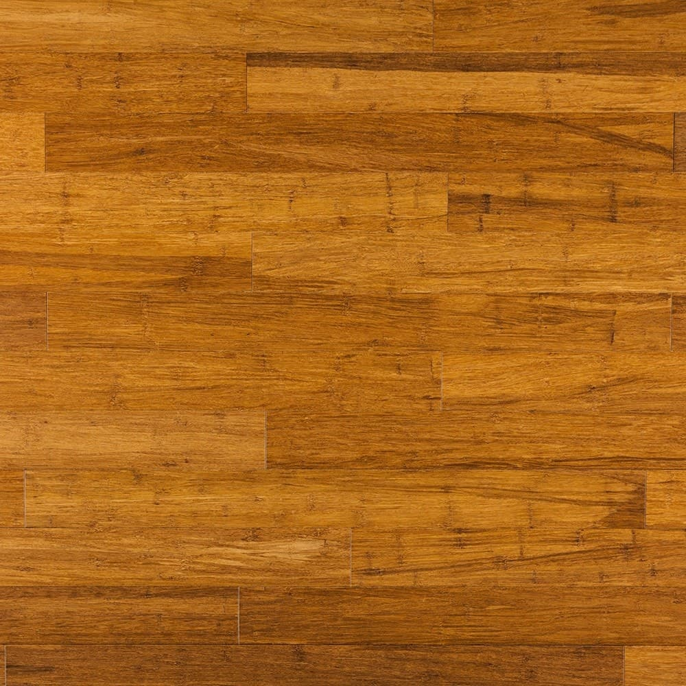Yanchi t g solid strand woven bamboo flooring carbonized Carbonized strand bamboo flooring reviews