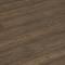 15134972-desert-tone-eva-pad-comp