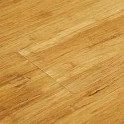 Bamboo Flooring FREE Samples Available At BuildDirect - Best place to buy bamboo flooring