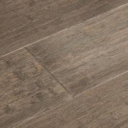 wide strand woven bamboo flooring natural nantucke