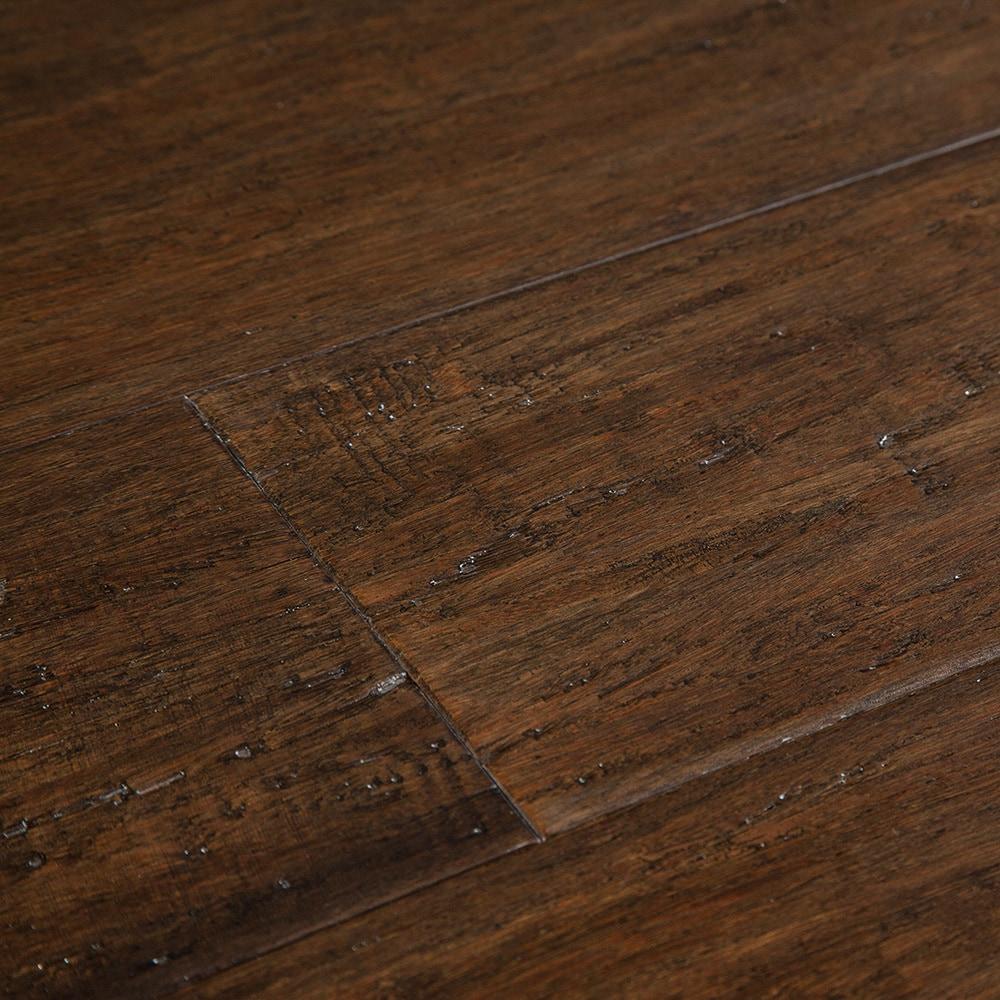 15193466-bright-brown-comp