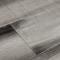 15193467-sawn-mark-grey-comp