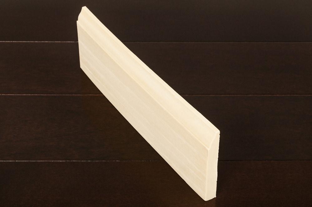 oak-base-9-16x3_1-4-profile
