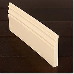 Baseboards | BuildDirect®