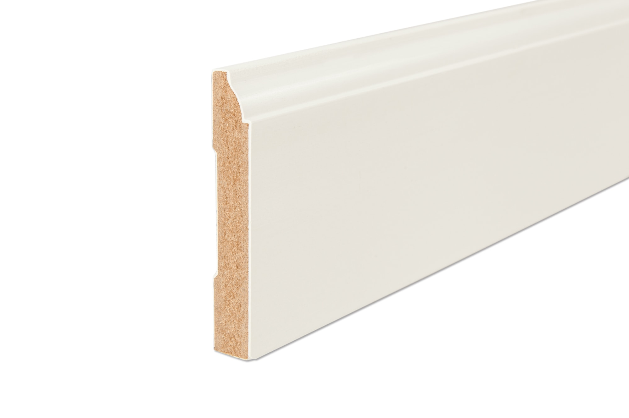 baseboard brushed in floors material homesfeed styles different floor molding and double style wood