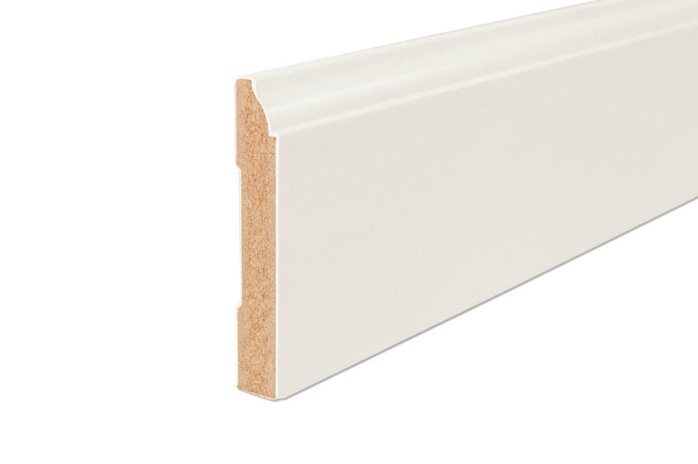 baseboard-218-10086184-profile