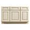 10107232-antique-white-raised-48in-multi