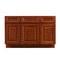 10107238-chestnut-raised-48in-multi