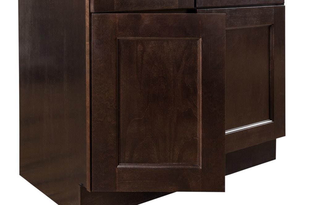 10107240-7241-7242-7243-espresso-flat-door