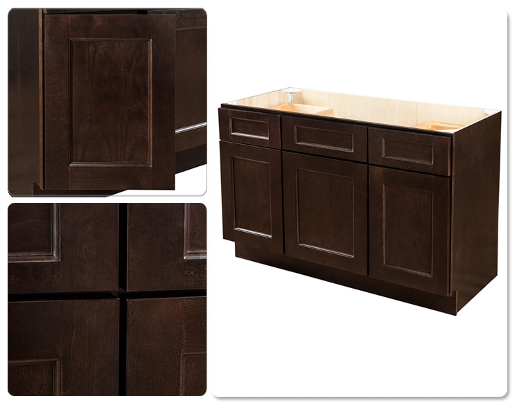 bathroom lavatory cabinets - moncler-factory-outlets