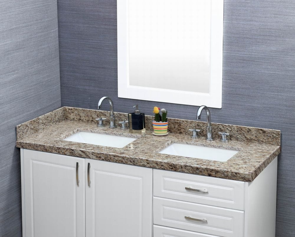 top kolby bathrooms vanity marble gallery granite craft
