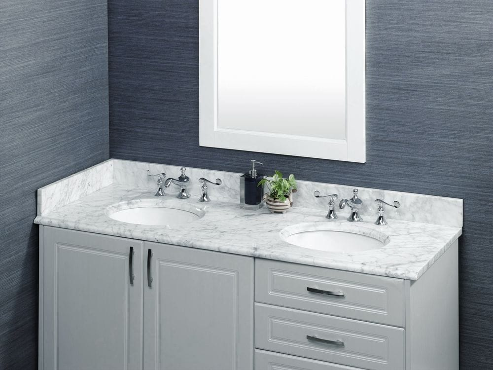 granite tops cultured vanity top marble