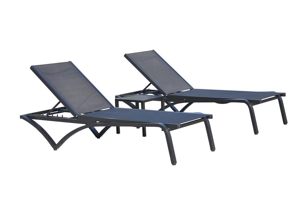 15007371-lucy-sun-lounger-multi