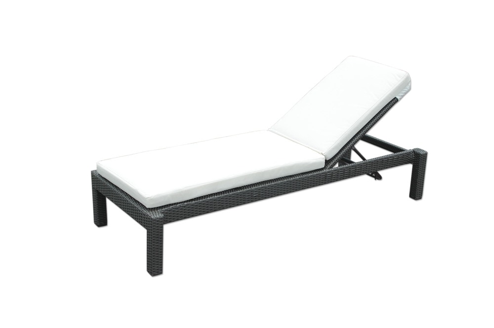 15000667-europa-chaise-lounger-sup-multi