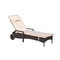 15007375-park-ave-lounger-multi