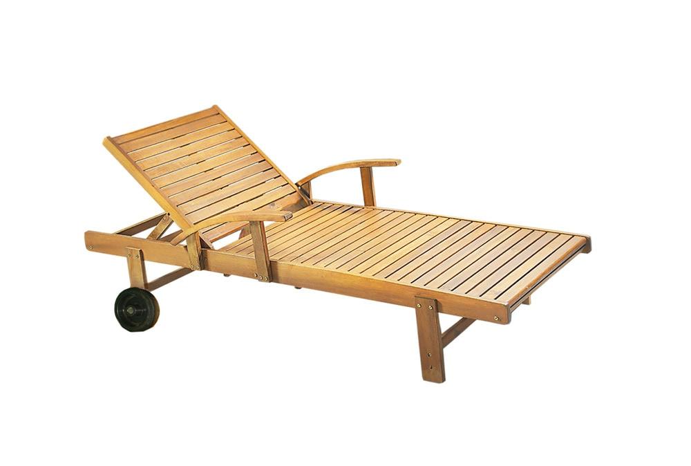 10103741-kontiki-wooden-chaise-loungers-edinburgh-1pc-sun-lounger-supplied-multi