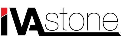Iva Stone