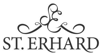 St. Erhard
