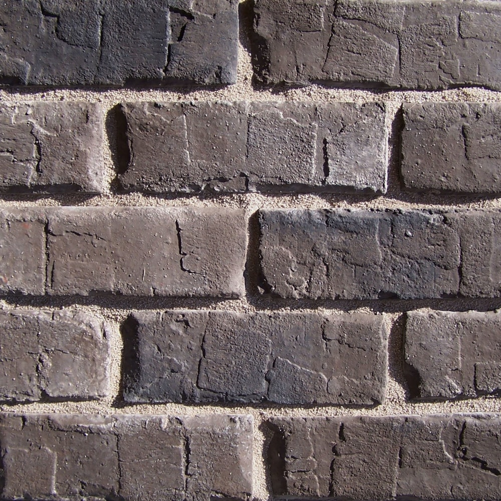 manufactured stone veneer builddirect