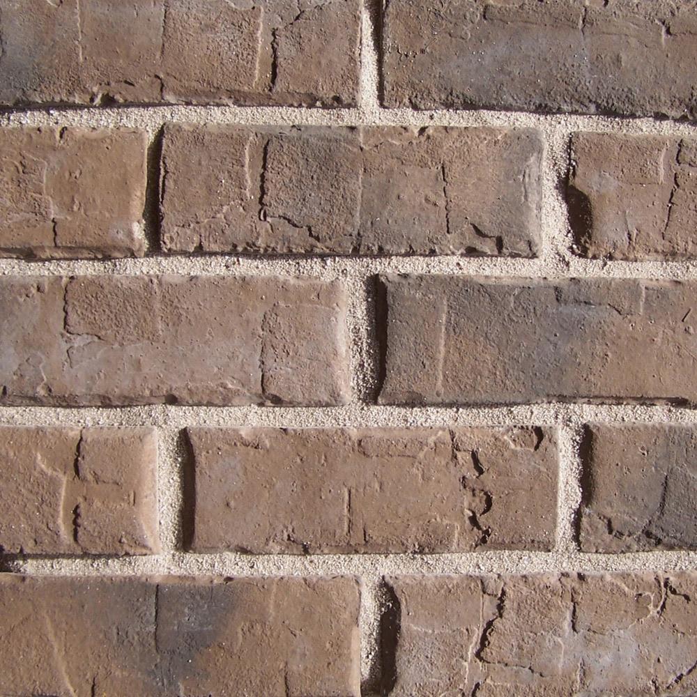koni materials koni brick blanc old chicago style brick 10 76