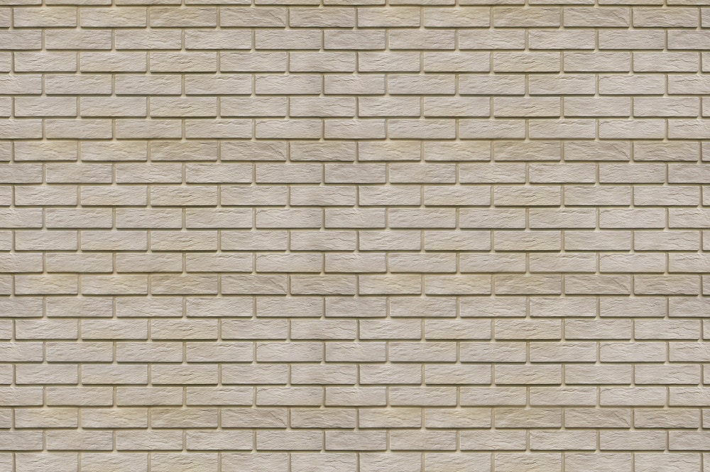 Brick Veneer Collection: Faux Brick Panels Collection