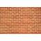 10107930-brick-siding-44x18-sup-multi