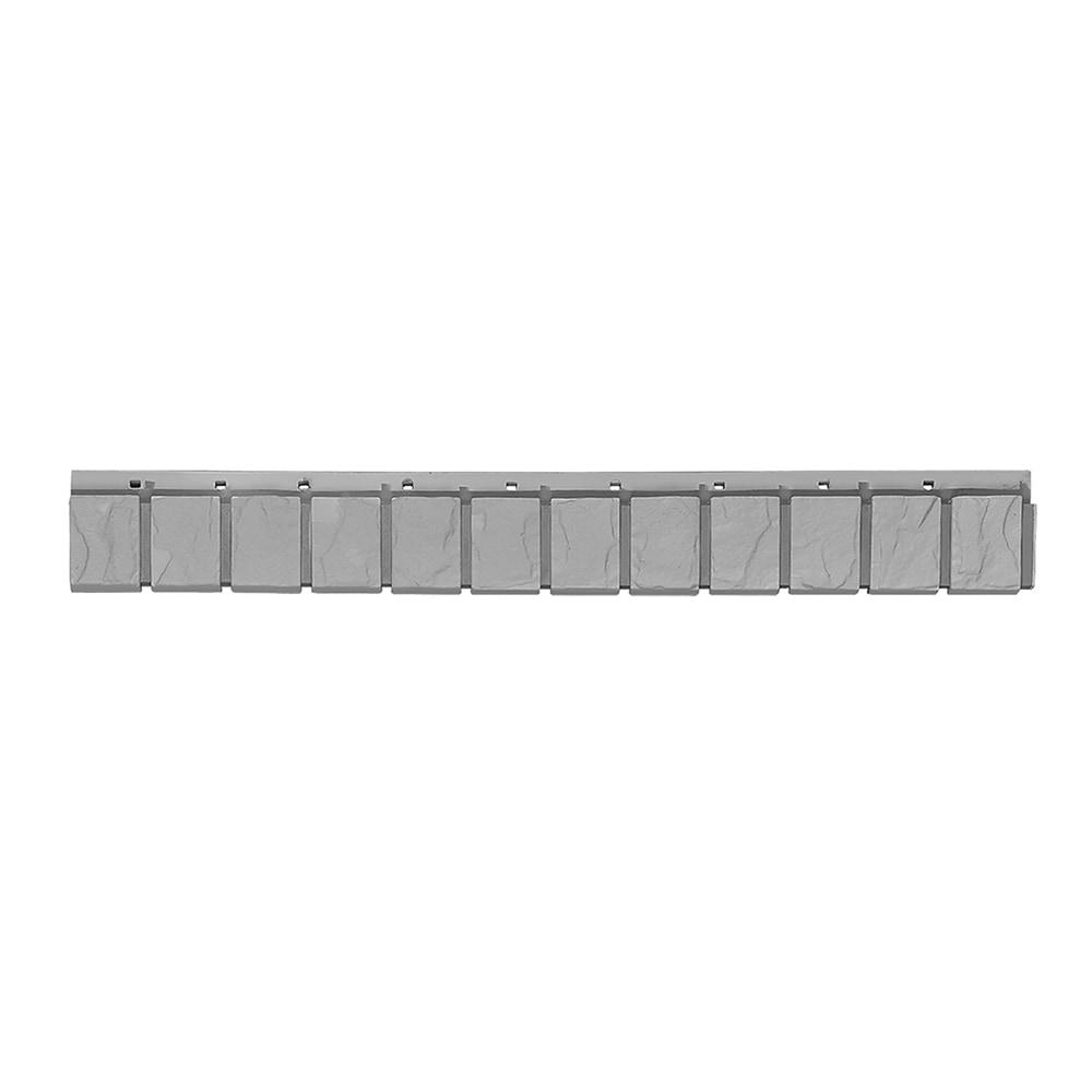 10107962-decorative-strip-volcanic-brick-sup-comp
