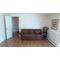 Room Scene - Living Room View