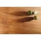 10108506-european-white-oak-ab-preoiled-25x96-sup-room