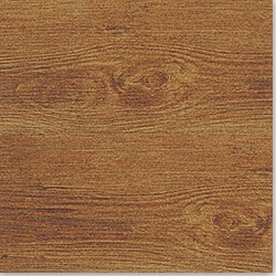 wood grain look ceramic porcelain tile free samples available at