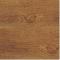 "Sonoma Pine / 6""x24"""
