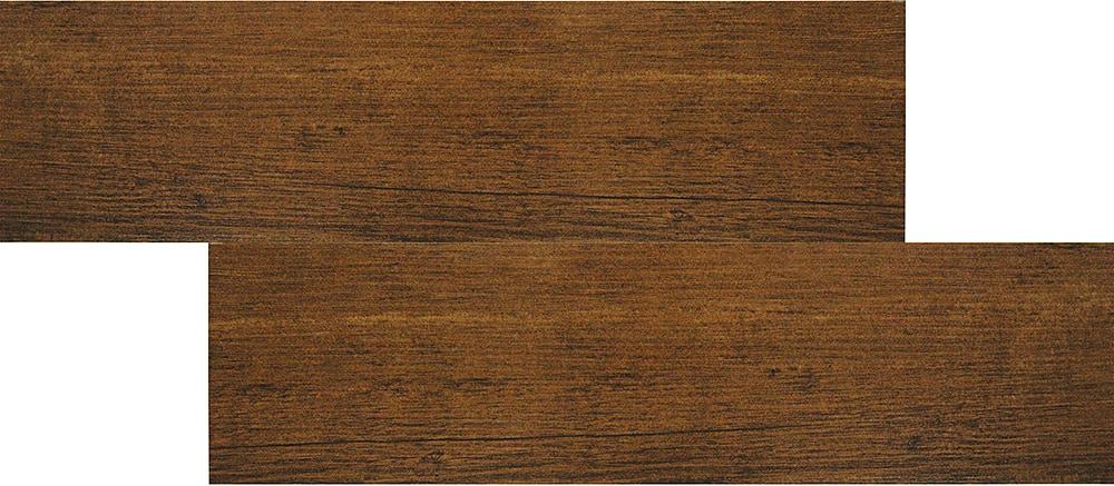 sonoma-oak-6x24-1000