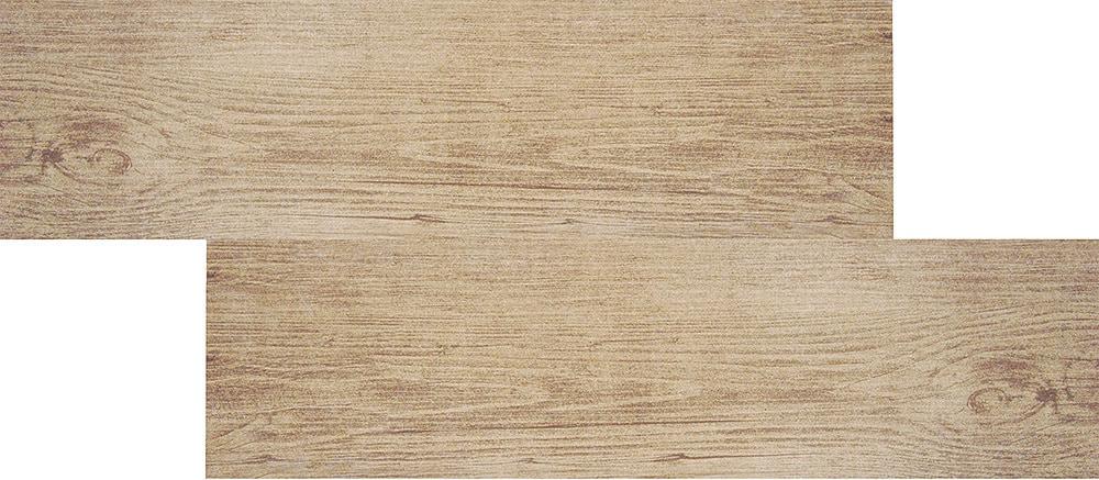 sonoma-palm-6x24-1000