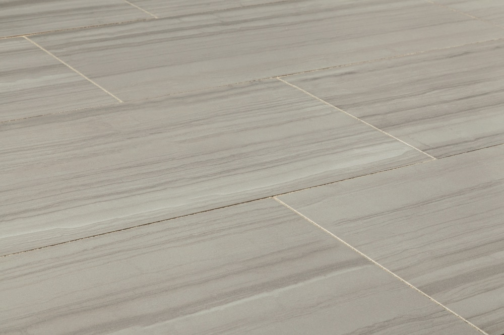 Free Samples Cabot Italian Porcelain Tile Olympia Series Gray