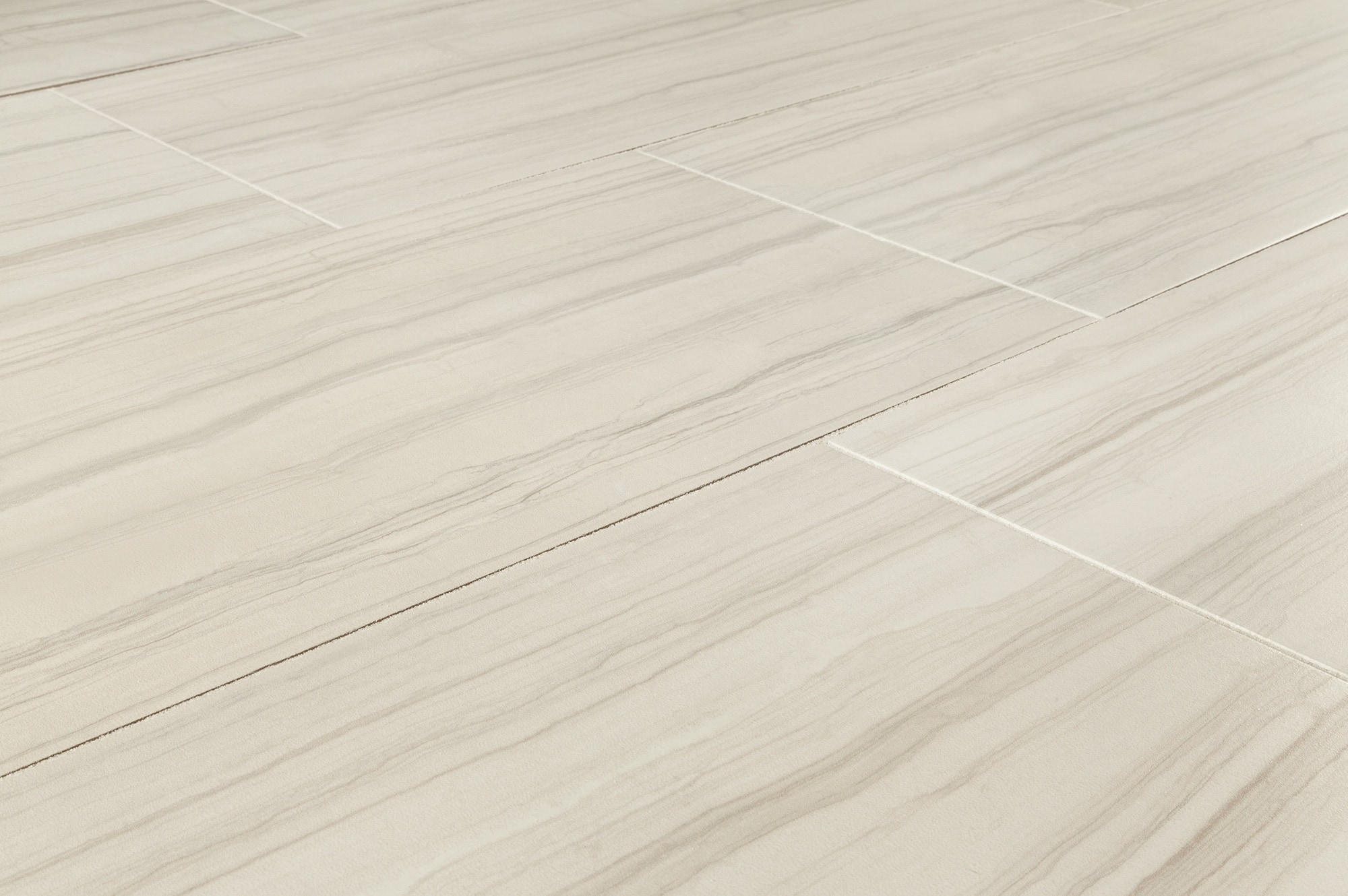 Free samples cabot italian porcelain tile olympia series white free samples cabot italian porcelain tile olympia series white vein cut 12x24 dailygadgetfo Image collections