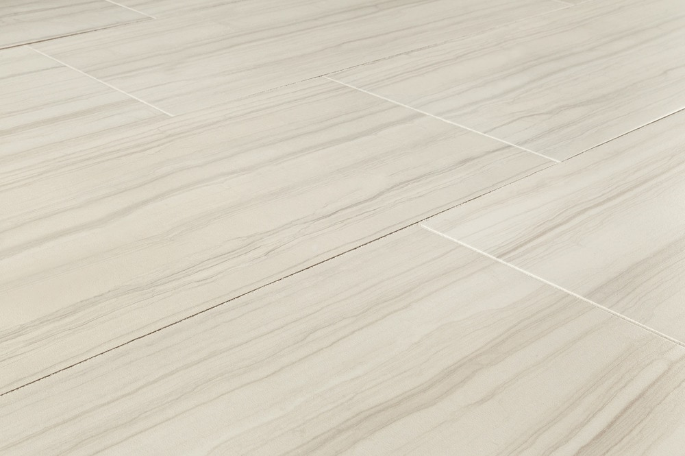 Free Samples Cabot Italian Porcelain Tile Olympia Series White