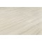 cabot-porcelian-olympia-white-vein-cut-angle