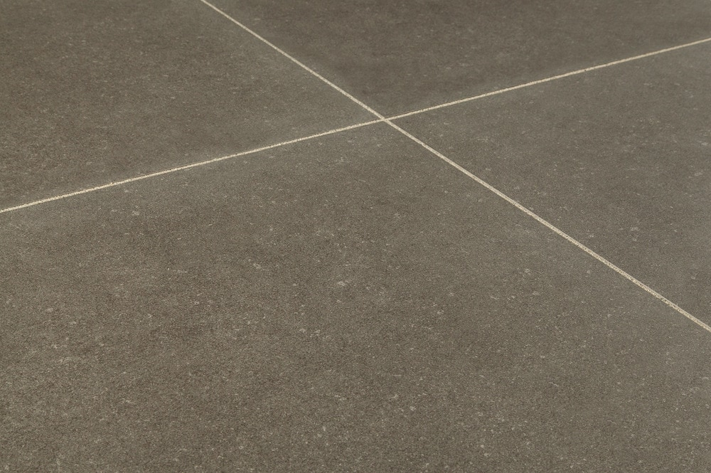 Free Samples Cabot Porcelain Tile Dimensions Series